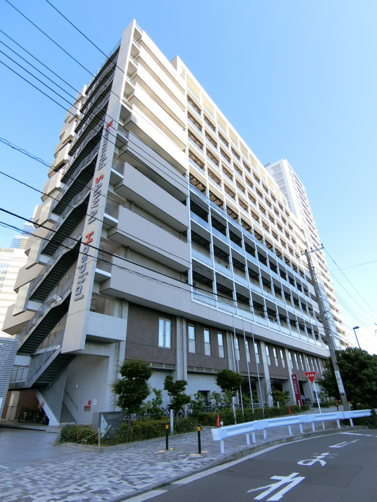 病院 社会医療法人財団石心会川崎幸病院(病院)まで680m