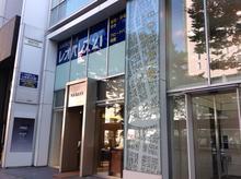 【店舗写真】(株)レオパレス21レオパレスセンター仙台
