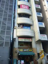 【店舗写真】(株)レオパレス21レオパレスセンター川越