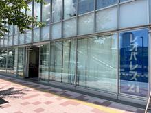 【店舗写真】(株)レオパレス21レオパレスセンター川口