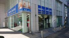 【店舗写真】(株)レオパレス21レオパレスセンター岐阜