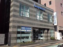 【店舗写真】(株)レオパレス21レオパレスセンター平塚