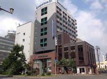 【店舗写真】(株)レオパレス21レオパレスセンター旭川