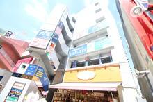 【店舗写真】(株)レオパレス21レオパレスセンター所沢