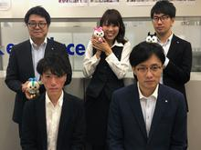【店舗写真】(株)レオパレス21レオパレスセンター神戸