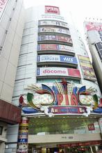 【店舗写真】(株)レオパレス21レオパレスセンター八王子