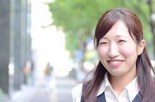 【店舗写真】(株)レオパレス21レオパレスセンター博多駅筑紫口