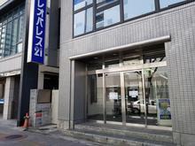 【店舗写真】(株)レオパレス21レオパレスセンター明石