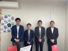 【店舗写真】(株)レオパレス21レオパレスセンター舞鶴