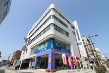 【店舗写真】(株)レオパレス21レオパレスセンター彦根