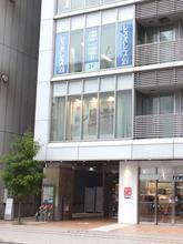 【店舗写真】(株)レオパレス21レオパレスセンター札幌
