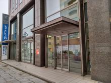 【店舗写真】(株)レオパレス21レオパレスセンター苫小牧