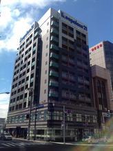 【店舗写真】(株)レオパレス21レオパレスセンター山形