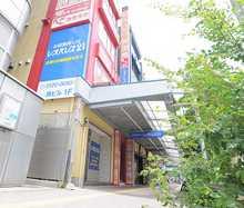 【店舗写真】(株)レオパレス21レオパレスセンター一宮