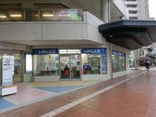 【店舗写真】(株)レオパレス21レオパレスセンター金沢