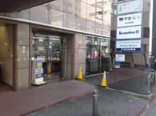 【店舗写真】(株)レオパレス21レオパレスセンター徳島