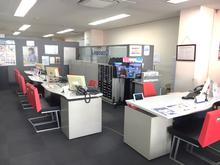 【店舗写真】(株)レオパレス21レオパレスセンター松山