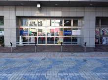 【店舗写真】(株)レオパレス21レオパレスセンター前橋