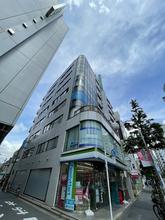 【店舗写真】#Room 新宿店(株)レオパレス21