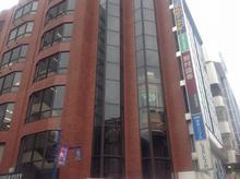【店舗写真】(株)レオパレス21レオパレスセンター府中