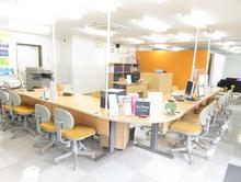 【店舗写真】センチュリー21ウィルハウス(株)狭山金剛店