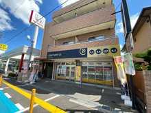 【店舗写真】センチュリー21ウィルハウス(株)堺北花田店