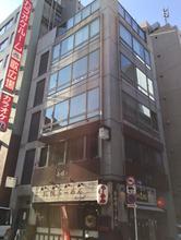 【店舗写真】(株)アブレイズ・コーポレーション田町支店