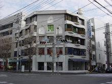 【店舗写真】(株)日建地所横浜営業所