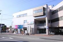 【店舗写真】ビッグ手稲店(有)エフ・コーポレーション