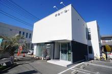 【店舗写真】シャーメゾンショップ (株)オー・エム・シー