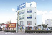 【店舗写真】(株)サンリンハウス