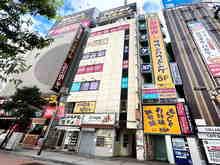 【店舗写真】(株)タウンハウジング東京 新宿店