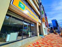 【店舗写真】(株)タウンハウジング東京五反田店