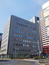 【店舗写真】住友林業レジデンシャル(株)さいたま営業所