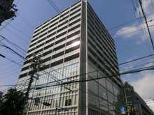 【店舗写真】住友林業レジデンシャル(株)大阪西支店