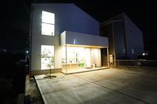 【店舗写真】Smife フジクリエイション(株)浜松中央支店