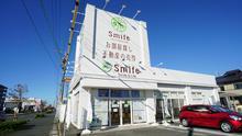 【店舗写真】Smife フジクリエイション(株)浜松西店