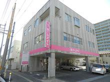 【店舗写真】ホームメイトFC新山口駅前店(株)ケイテック