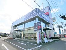 【店舗写真】ユーミーネット宇都宮店ユーミーコーポレーション(株)
