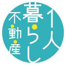 【店舗写真】1人暮らし不動産東京支店(株)ラグランジュポイント