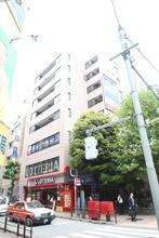 【店舗写真】アパマンショップ御茶ノ水店(株)ネハヤス不動産