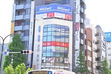 【店舗写真】アパマンショップ中野南口店(株)アパマンショップリーシング