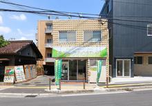 【店舗写真】(株)ラックハウジング門真店