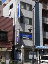 【店舗写真】レオパレスパートナーズ新小岩店(株)成家