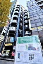 【店舗写真】(株)プライムコーポレーション目黒店