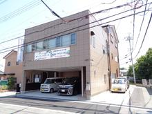 【店舗写真】(株)ファミリーホーム