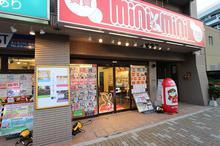 【店舗写真】ミニミニFC岡本店シティネット(株)