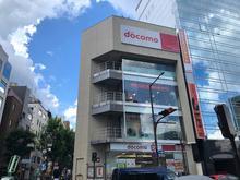 【店舗写真】ミニミニFC武庫之荘店シティネット(株)