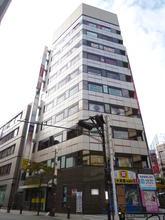 【店舗写真】(株)日商ベックス池袋店