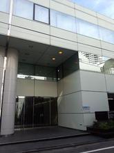 【店舗写真】(株)中央都市管理